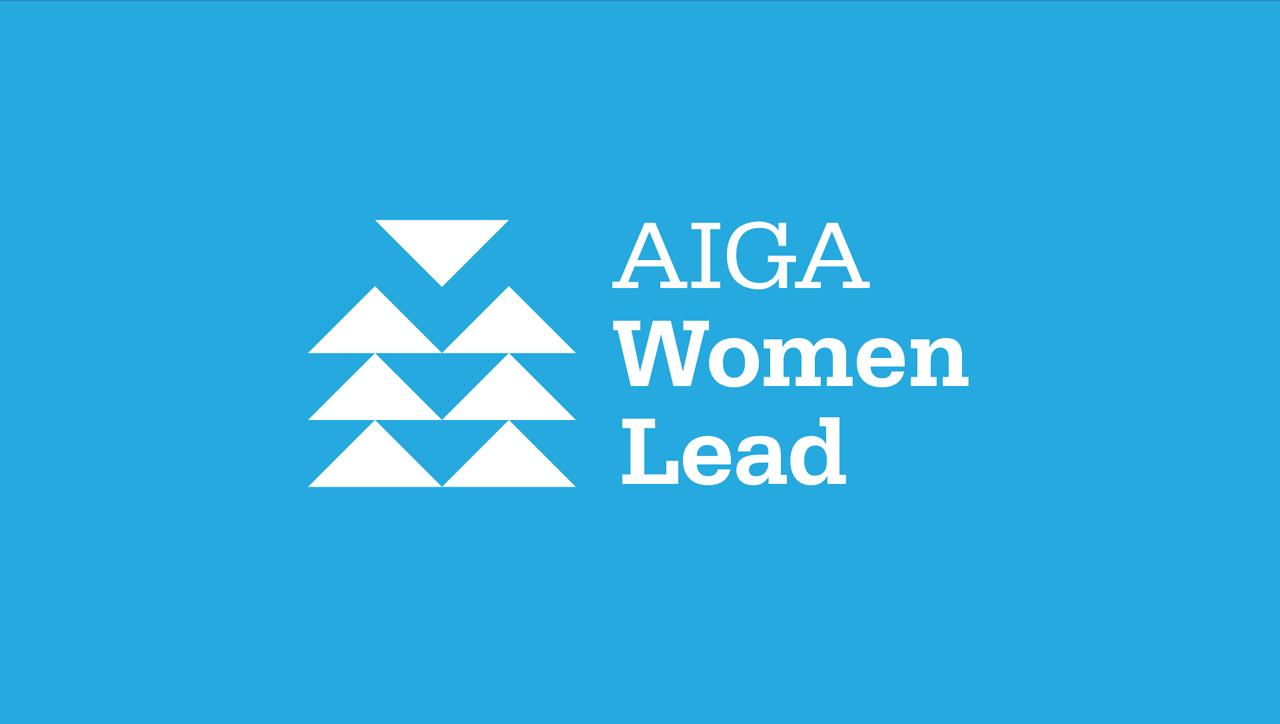 aigawl-logo