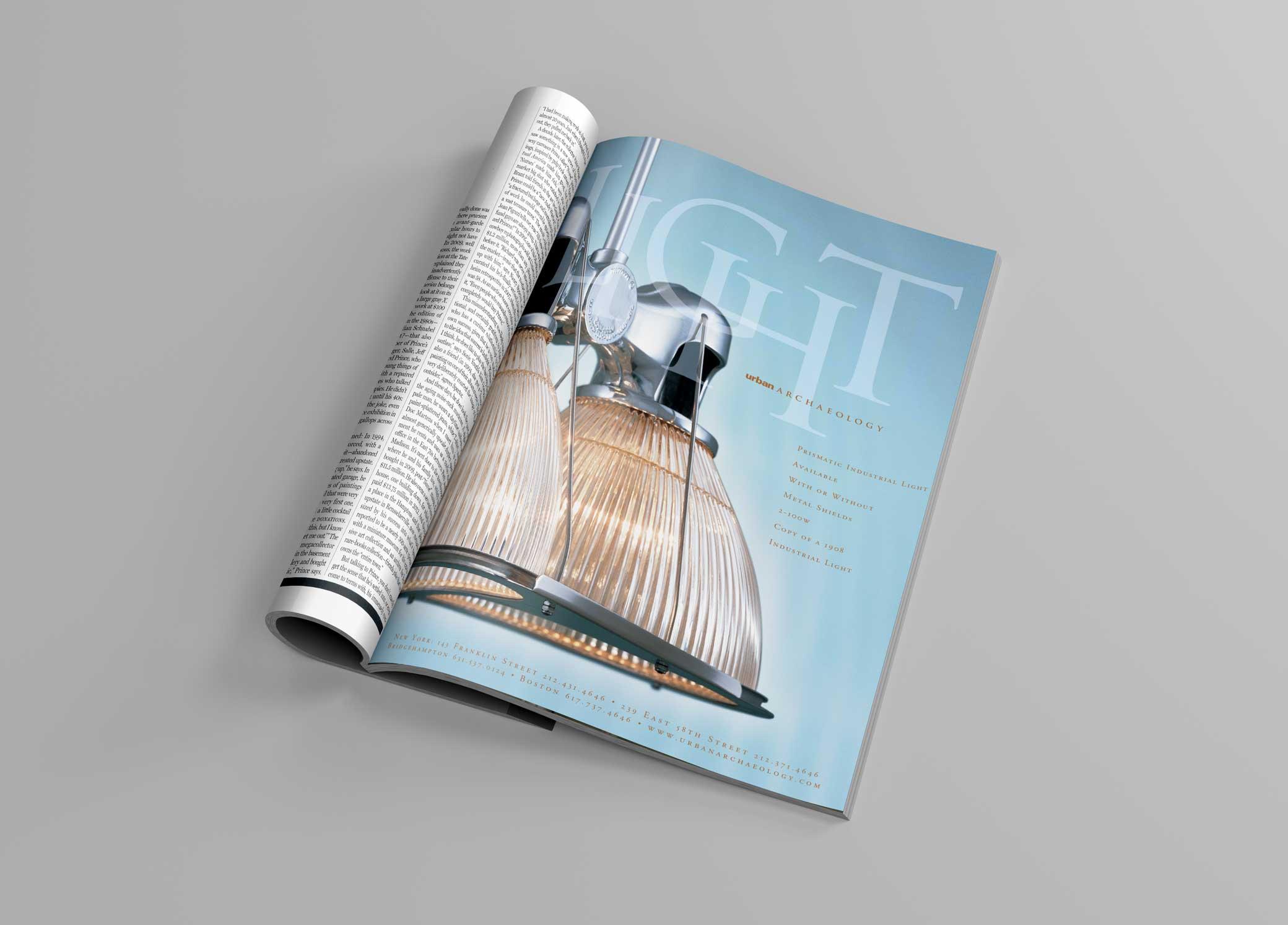 magazine-gray-2080x1495