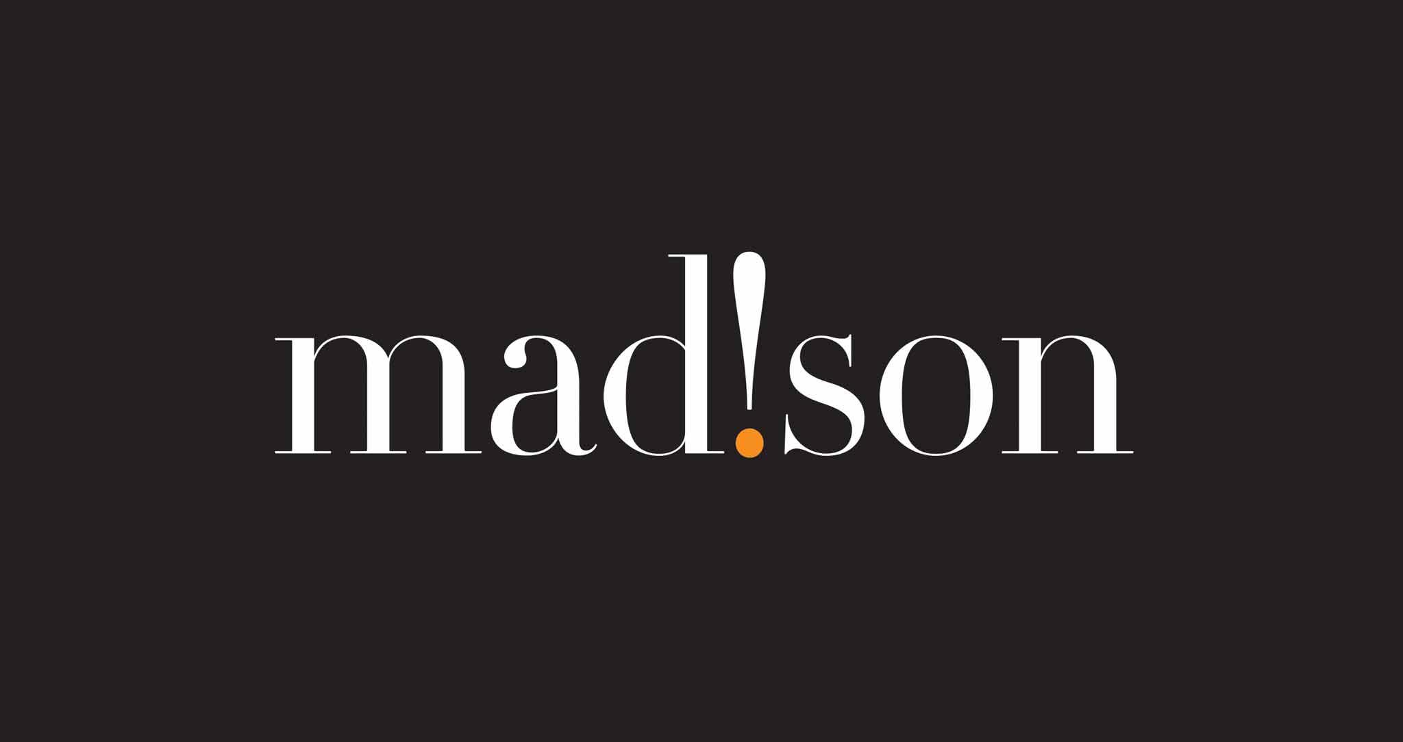 Madison Performance Group