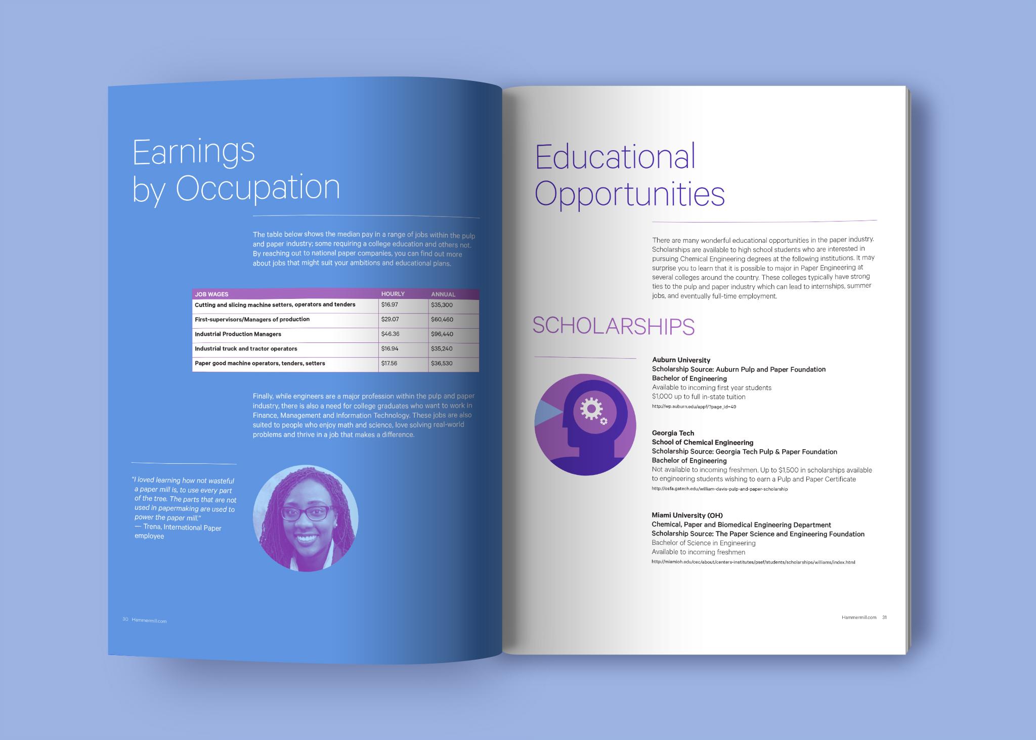 IP-PIP-HS-workbook-spread3031-144