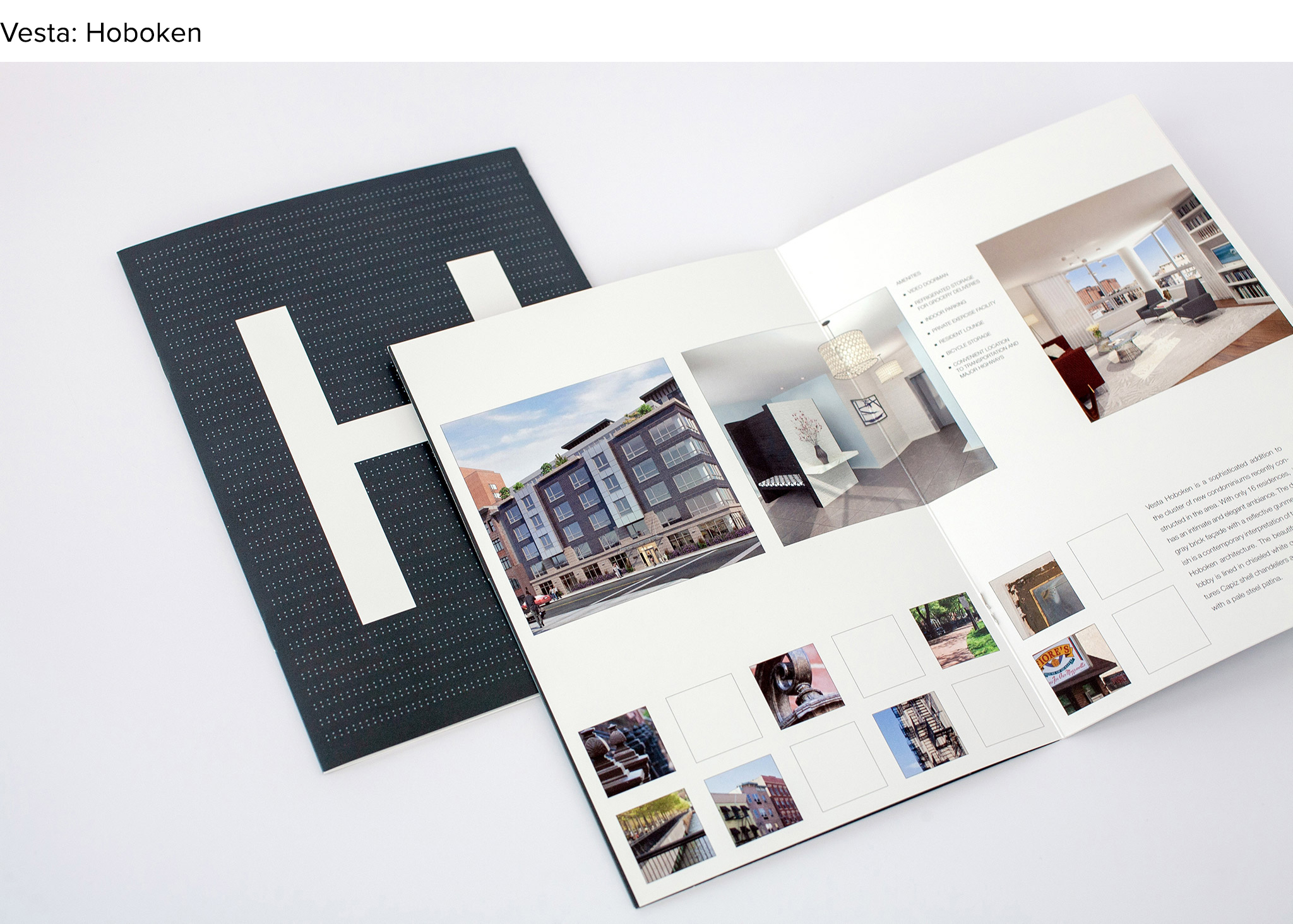 VestaH_Brochure_Label
