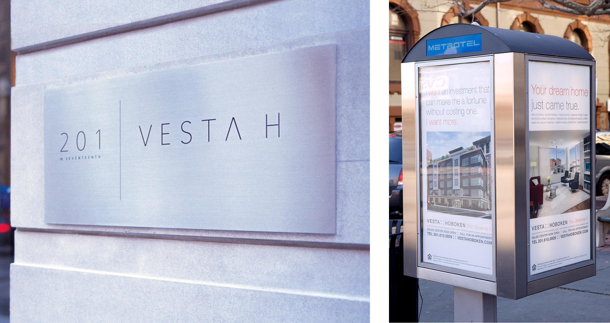 VestaH_Outdoors