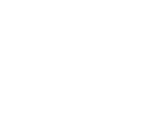 Waterfront Alliance