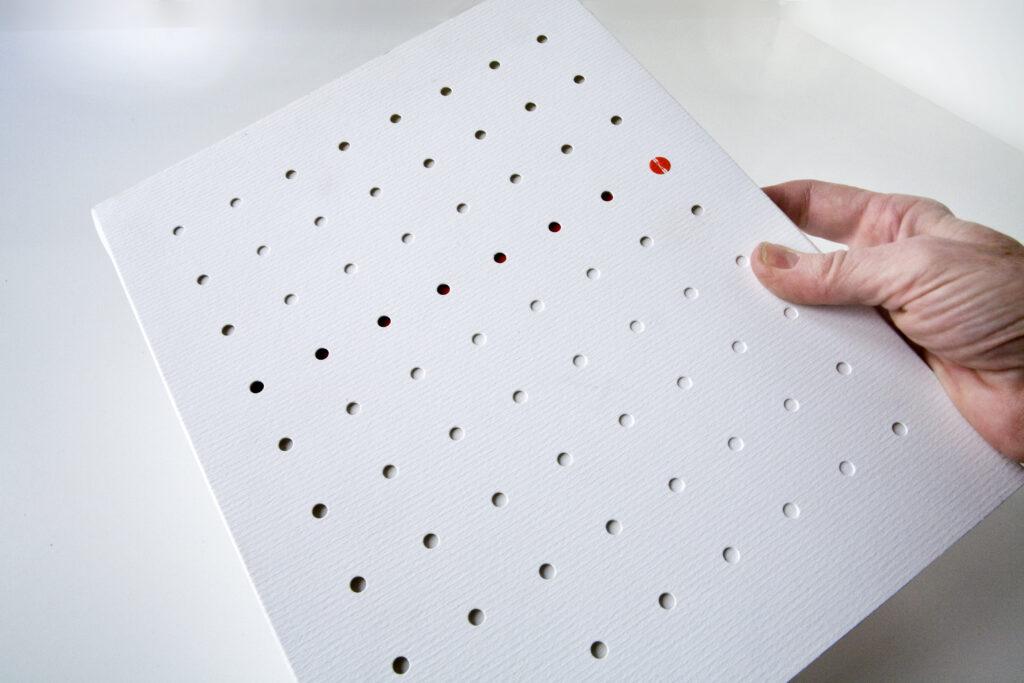 DD-KNO-folder
