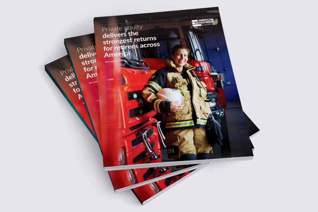 AIC cover-stackv05